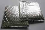 silverbubblepacking0040.jpg (387249 bytes)