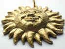 sun0825.jpg (682534 bytes)
