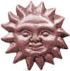sunobject.jpg (392800 bytes)