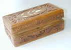 woodenbox0484.jpg (369345 bytes)