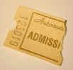 admissionticketstub2659.jpg (372894 bytes)