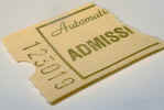 admissionticketstub2660.jpg (418124 bytes)