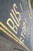 busstop100-0698.jpg (777429 bytes)
