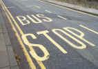 busstop100-0699.jpg (640006 bytes)