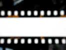 fimlstrip2968.jpg (235486 bytes)