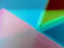 filterback1580.jpg (362784 bytes)