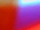 filterback1583.jpg (451392 bytes)