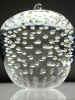 glassapple3131.jpg (620525 bytes)