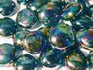 glassbeeds1883.jpg (764451 bytes)