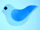 glassbird1876.jpg (361713 bytes)