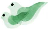 glassbird1878.jpg (246224 bytes)