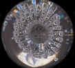 glassbubbles3050.jpg (594398 bytes)