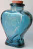 glassheart1023.jpg (331210 bytes)