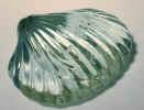 glassshell3021.jpg (464914 bytes)