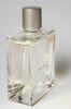 perfume2216.jpg (330922 bytes)
