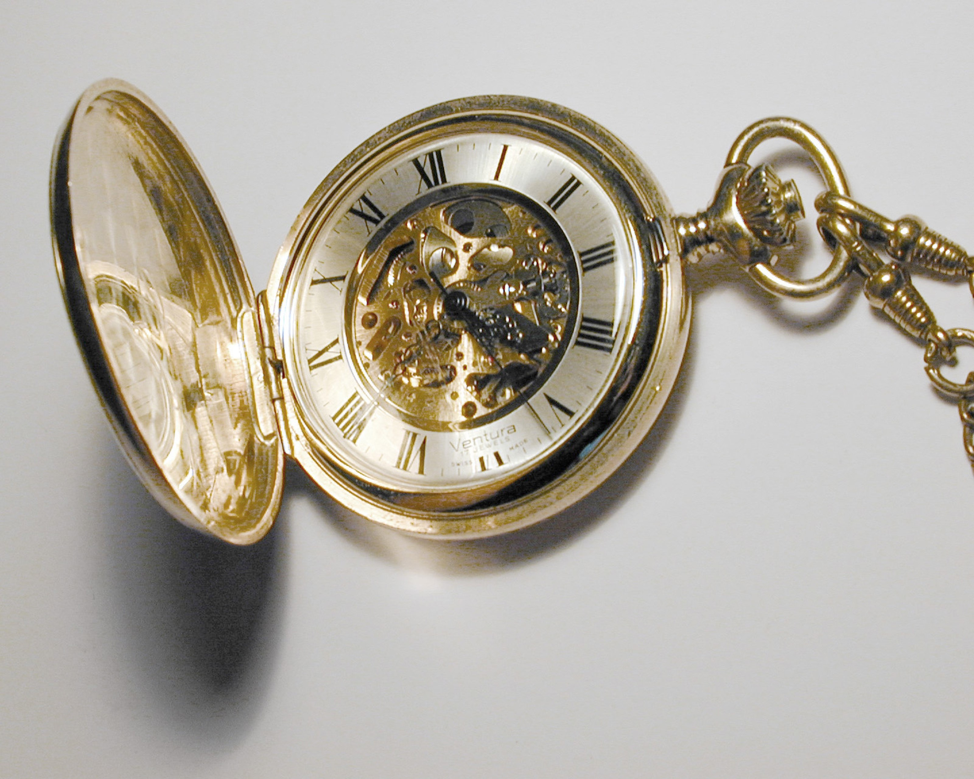 http://www.freeimageslive.com/galleries/objects/watch/pics/pocketwatch0876.jpg
