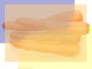 foodcarrot0979_pp.jpg (95303 bytes)