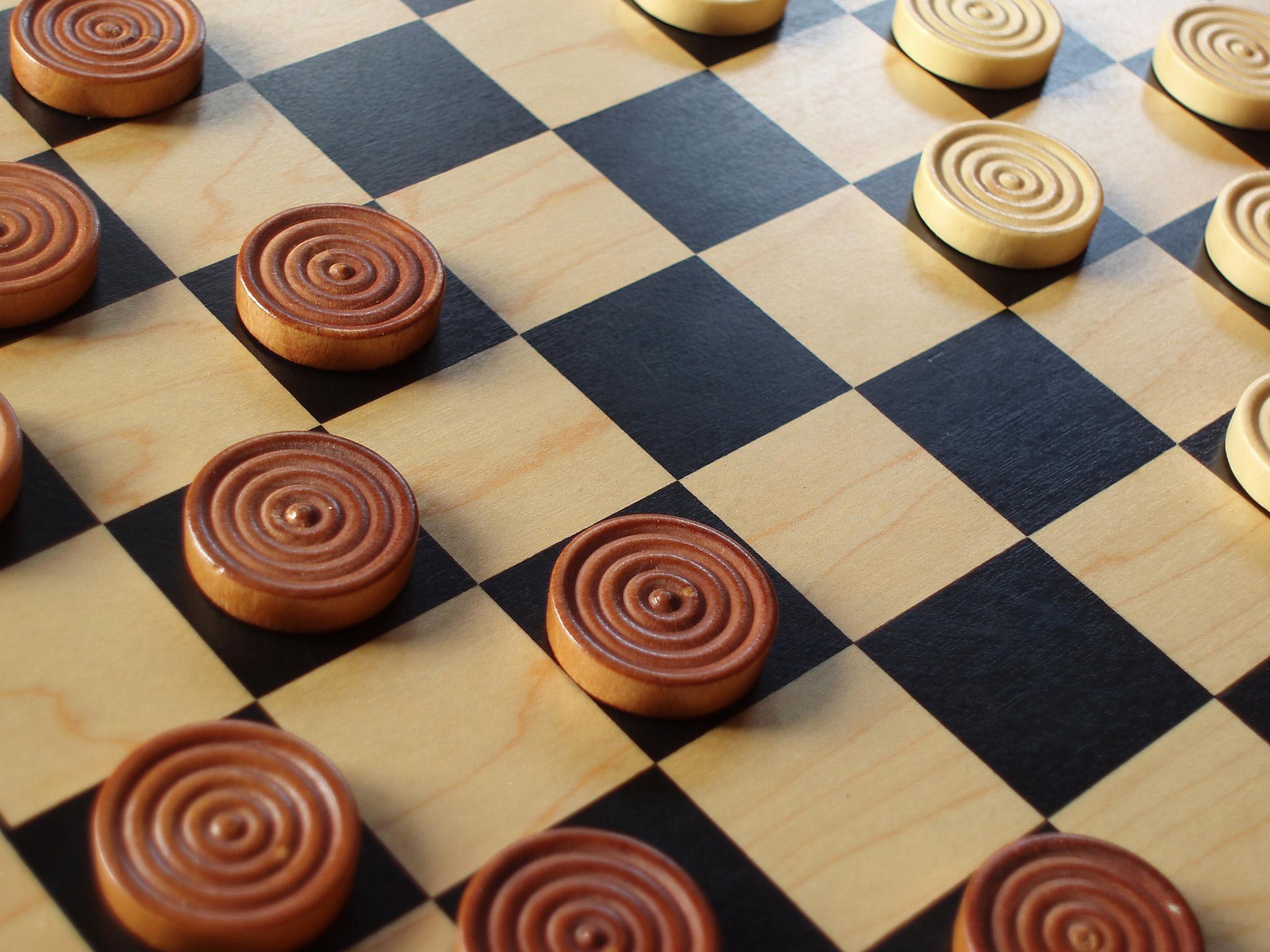 00 клеточные шашки скачать бесрлатно: