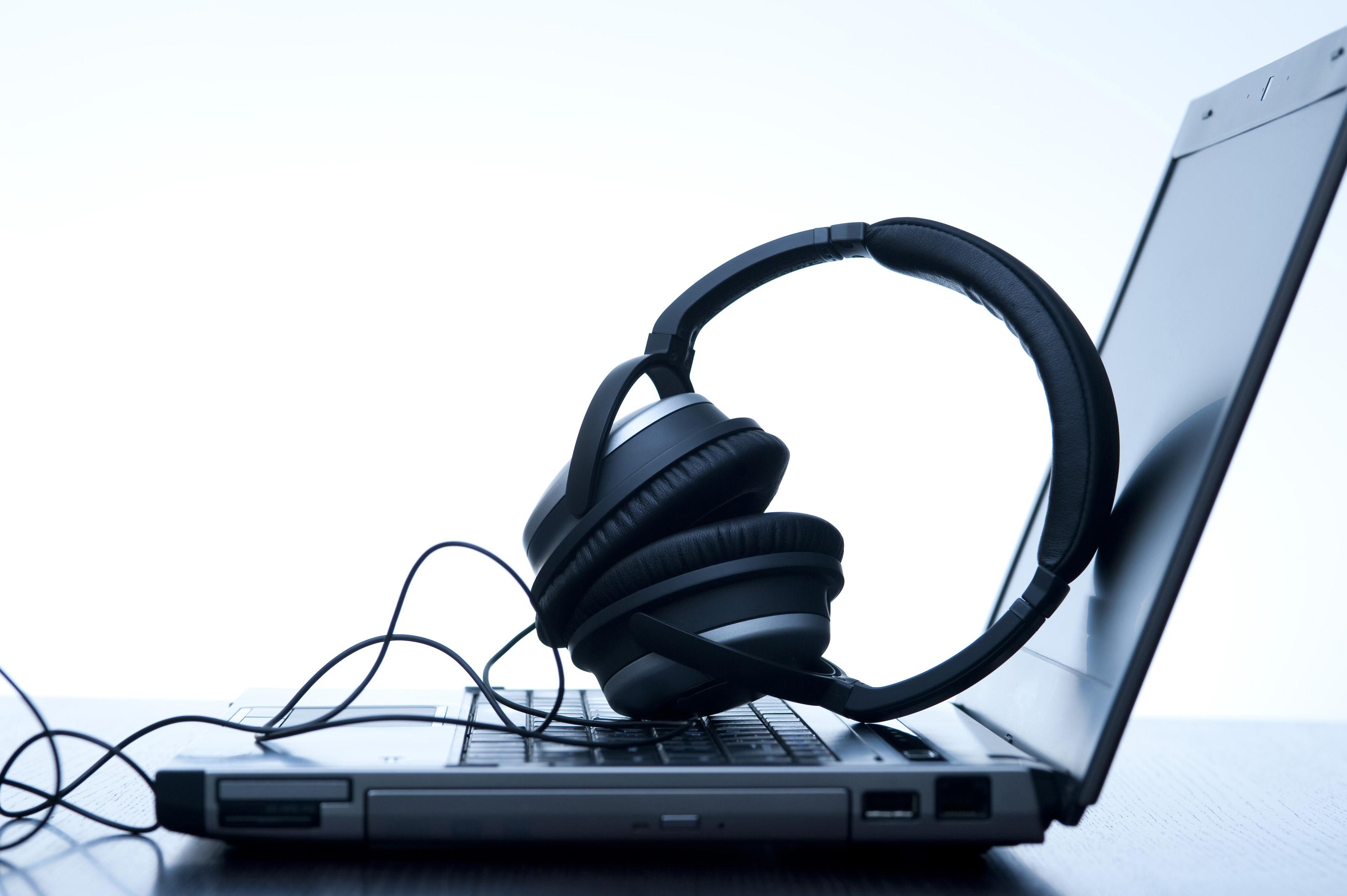 Video treatments as info lit