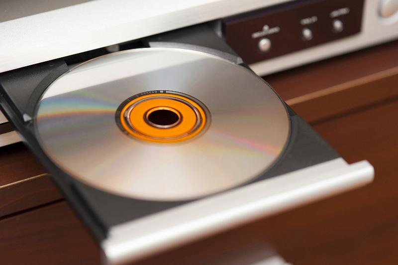 how to play itunes music on a cd player