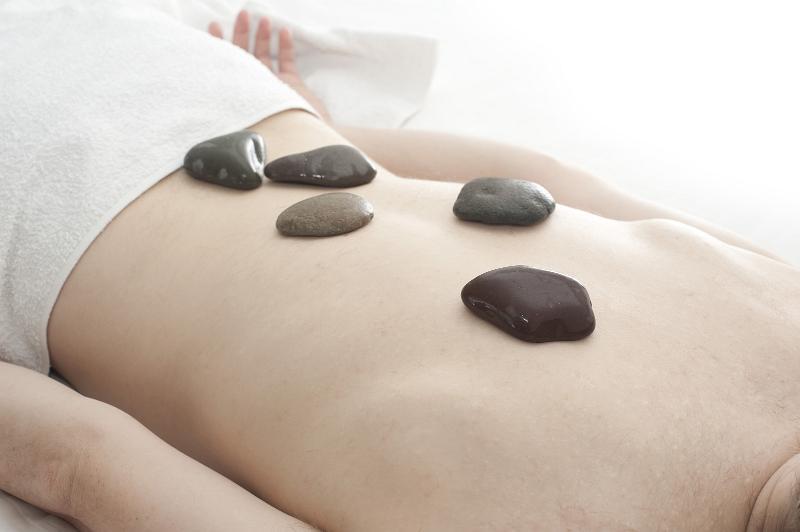 Hot Hot Massage Free 108