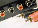 audioconnections1820.jpg (516688 bytes)