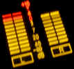 leveldisplay3705.jpg (324922 bytes)
