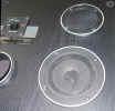 speakersystem002.jpg (406468 bytes)