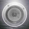 speakersystem003.jpg (463561 bytes)