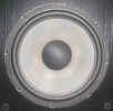 speakersystem004.jpg (571352 bytes)