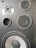 speakersystem007.jpg (472598 bytes)