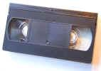 videocasette1224.jpg (449475 bytes)