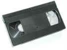videocasette1229.jpg (408574 bytes)