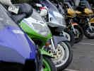 bikes4923.jpg (635128 bytes)