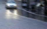 blurredcar4480.jpg (156106 bytes)