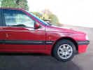 car00740.jpg (723759 bytes)
