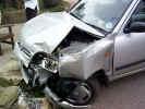 car01433.jpg (311057 bytes)