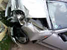 car01435.jpg (260856 bytes)