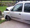 car01436.jpg (489124 bytes)