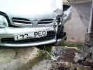 car01437.jpg (594577 bytes)
