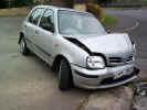 car01438.jpg (556699 bytes)