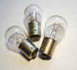 carlamps04080048.jpg (226724 bytes)