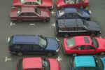 carpark100-0671.jpg (768139 bytes)