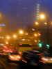 fogroads4158.jpg (435419 bytes)