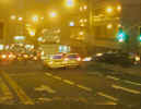 fogroads4159.jpg (945297 bytes)