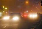 fogroads4163.jpg (349654 bytes)