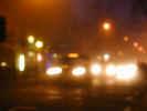 fogroads4164.jpg (464943 bytes)