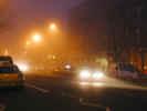 fogroads4166.jpg (433330 bytes)