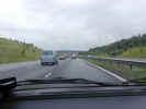 motorway1102.jpg (412644 bytes)