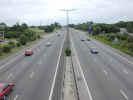 motorway1107.jpg (492048 bytes)